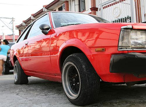 xe-10-2066-1411977658.jpg