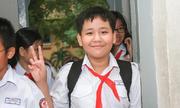 Chinh phục bài thi tiếng Anh quốc tế TOEFL Junior