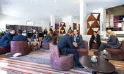 Ngành quản trị khách sạn tại Học viện IHTTI