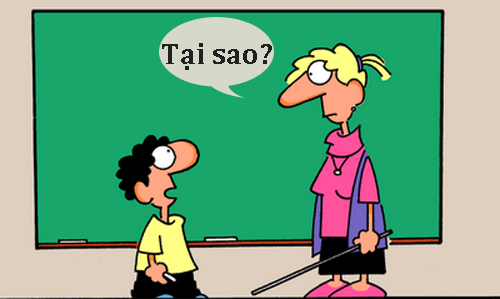 Cartoon-Teacher-9243-1412130333.png