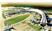 Bộ Giao thông trình Quốc hội dự án sân bay Long Thành