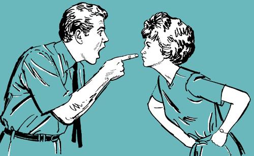 7-cartoon-man-woman-arguing-60-3318-6392