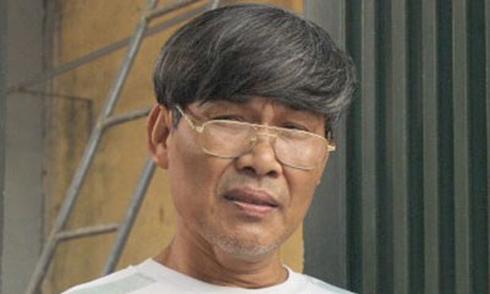 Thẩm phán xử oan ông Chấn: 'Tôi không ân hận'