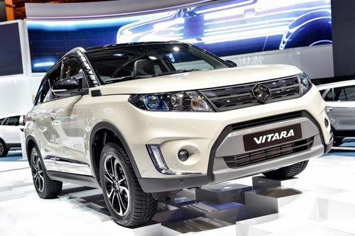 xSuzuki-Vitara-6-pagespeed-ic-8143-5718-