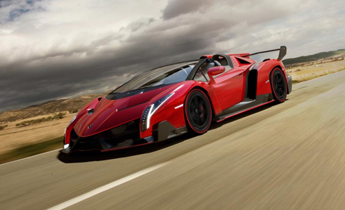 lamborghini-veneno-roadster-ph-2602-9735