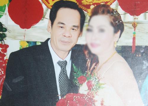Cuộc đời tù tội của kẻ giết vợ sắp cưới vứt vào bụi sậy