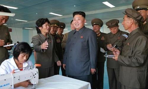 pyongyang-JPG-4713-1412510504.jpg