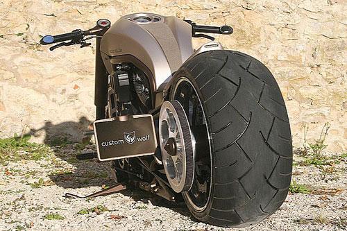 Harley-V-Rod-X-3-2910-1381972214.jpg