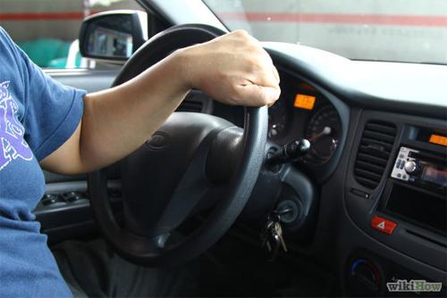 xe-18-3911-1412587653.jpg