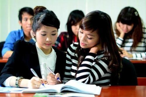Giáo viên Tây lý giải vì sao người Việt khó học tiếng Anh