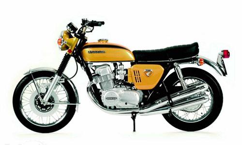 1-Honda-CB750.jpg
