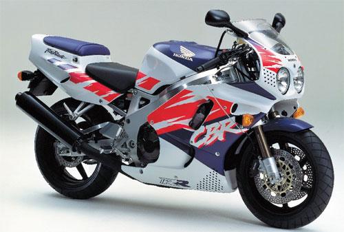 2-Honda-Fireblade.jpg