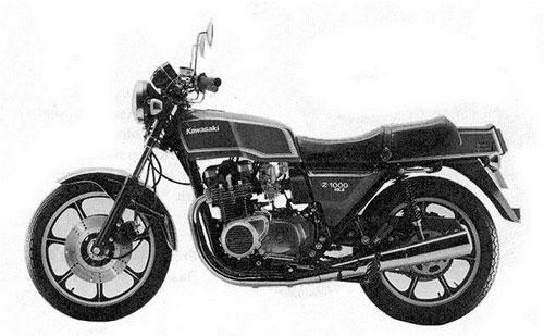 9-Kawasaki-KZ1000-7771-1412764743.jpg