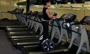 Cách tập thể dục hiệu quả cho phái đẹp