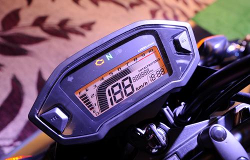 DSC-0082-JPG-5106-1412838459.jpg
