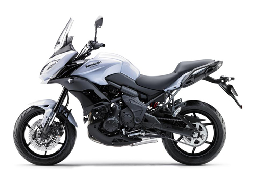 2015-kawasaki-versys-650-shows-1474-8095