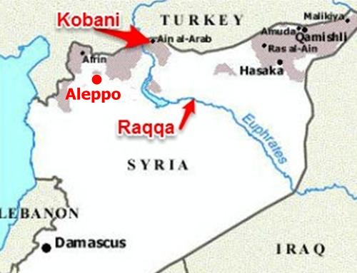 Kobani-7183-1412998426.jpg