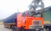 Hiệp hội Vận tải ôtô xin lỗi Thủ tướng vì tố cáo sai