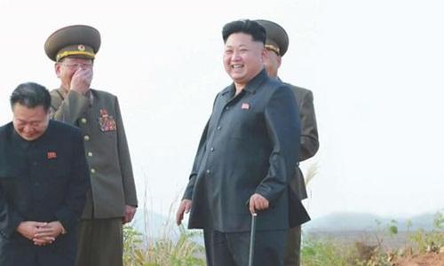 kim-un-6885-1413726107.jpg
