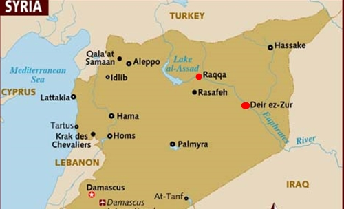 map-of-syria-6381-1413680786.jpg