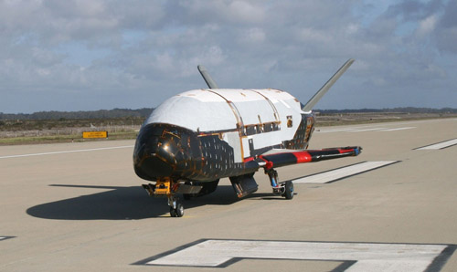 x37b-space-plane-7161-1413791199.jpg