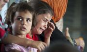 Phiến quân Hồi giáo có thể đã chặt đầu trẻ em Kobani