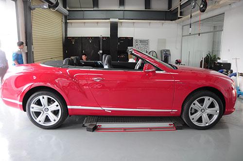 GT-Convertible-4-3366-1414149599.jpg