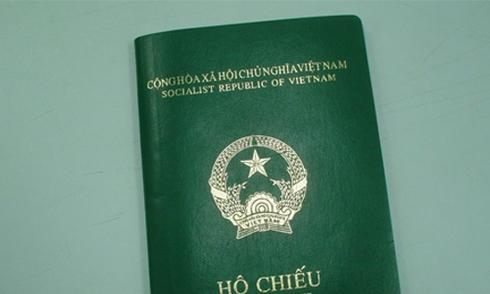 Quy định mới về đăng ký xác định quốc tịch Việt Nam