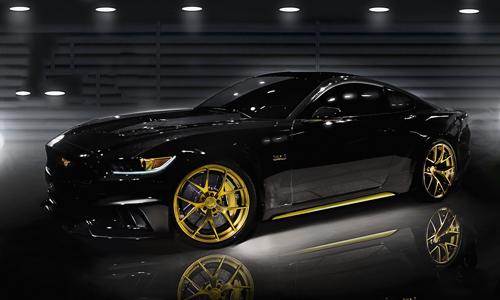 2015-GAS-Mustang-SEMA-ok-3947-1414371067