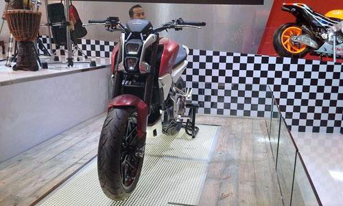 Honda-SFA-Concept-1.jpg