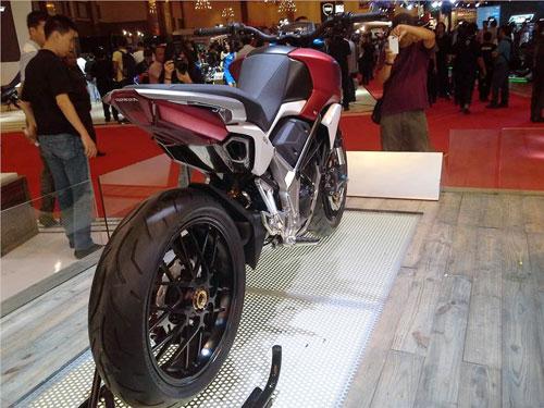 Honda-SFA-Concept-5.jpg