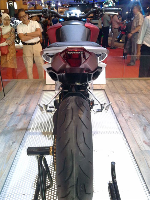 Honda-SFA-Concept-6.jpg