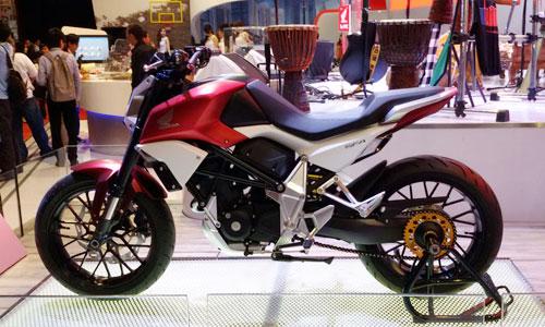 HondaSFAConcept-5.jpg