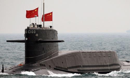 china-chines-submarine_1414493419.jpg