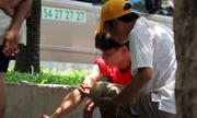 Đà Nẵng 'vượt rào' đưa người nghiện ma túy vào trung tâm