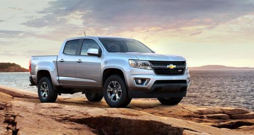 1-Chevrolet-Colorado-2015-6625-141481993