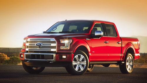 3-Ford-F-150-2015-9711-1414819937.jpg