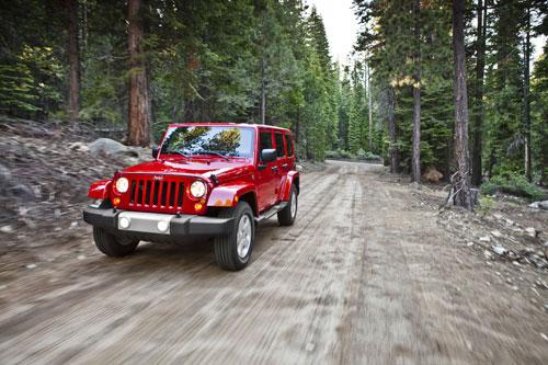 5-Jeep-Wrangler-2014-3-2362-1414819938.j