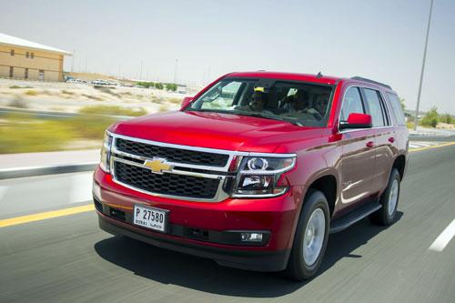 7-Chevrolet-Tahoe-2015-5076-1414819938.j
