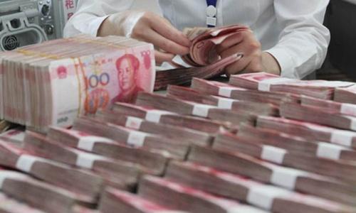 yuan-set-top-6170-1414813278.jpg