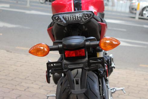 Yamaha-MT09-13_1414938060.jpg
