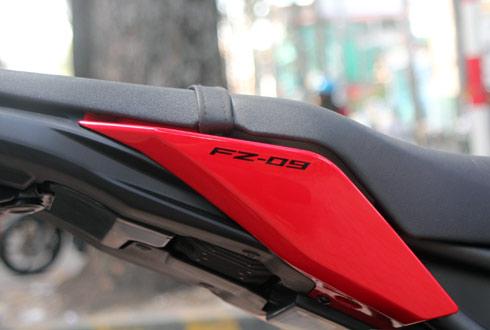 Yamaha-MT09-16_1414938060.jpg