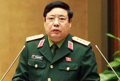Bo-truong-Bo-Quoc-phong-Phung-4935-5491-1415008542