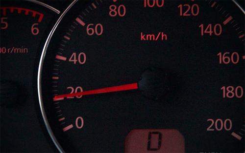 xe-14-2164-1415009785.jpg
