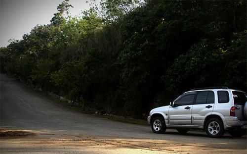 xe-15-3945-1415009785.jpg