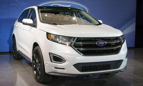2015-ford-edge-sport-1-1.jpg