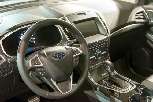 2015-ford-edge-sport-10-1.jpg