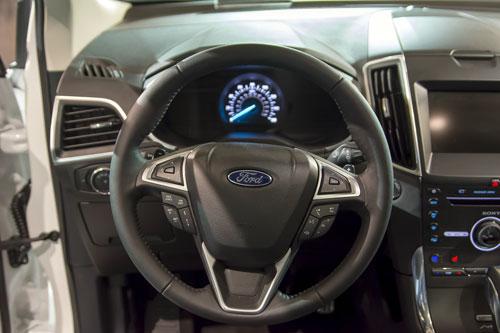 2015-ford-edge-sport-11-1.jpg