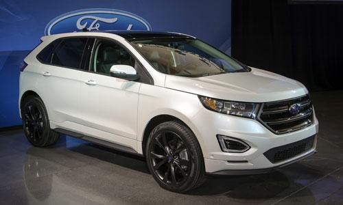 2015-ford-edge-sport-2-1.jpg