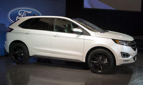 2015-ford-edge-sport-3-1.jpg